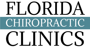 Florida Chiropractic Clinics